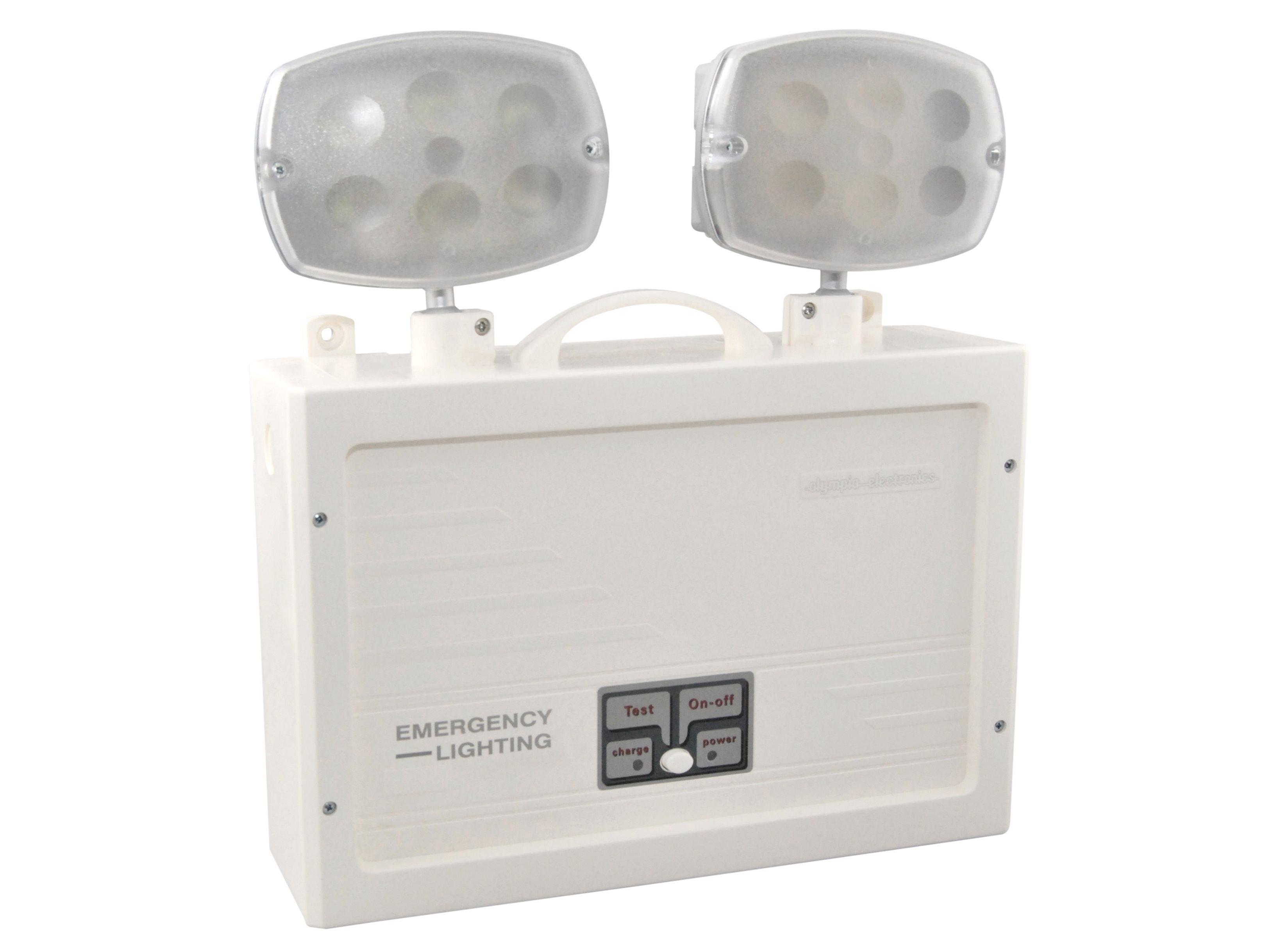 Power Light Armaturer Ledelys N 248 Dlys Produktweb